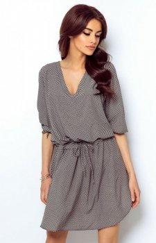 Ivon Darcy sukienka