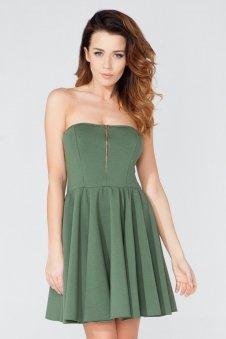 Tessita T122/4 sukienka