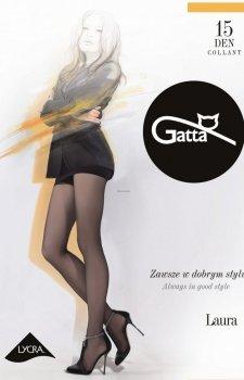 Gatta Rajstopy Laura 15