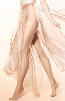 Gatta Thin Skin rajstopy