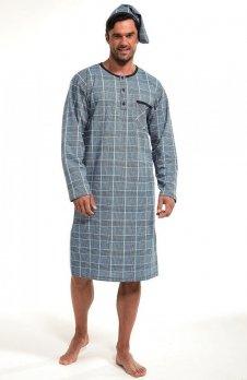 Cornette 109/636702 koszula męska