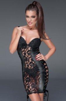 Noir 2716674 sukienka