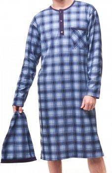 Cornette 109/110 MAXI koszula nocna