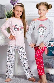 Taro Oda 1166 piżama