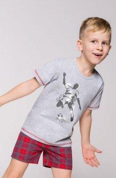 Taro Franek 392 '19 piżama