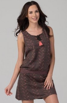 Rossli SAL-ND-2020 koszula