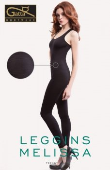 Gatta Leggins Melissa legginsy