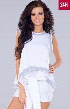Axami VU-0013 bluzka