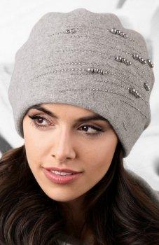 *Kamea Rimini czapka