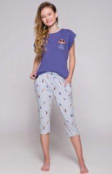 Taro Etna 2307 '19 piżama