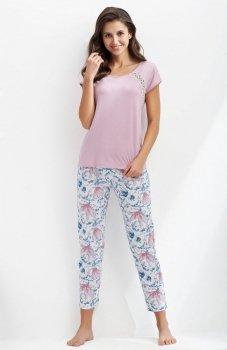 Luna 441 piżama