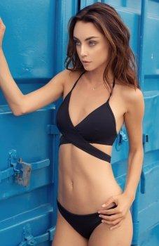 Qso ONFLEEK figi bikini