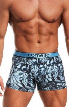 Cornette High Emotion 508/75 bokserki