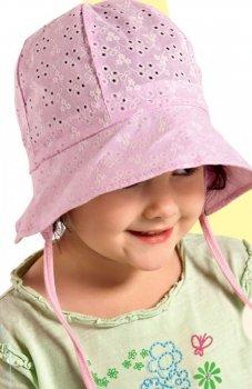 Raster 12/072 Szpilka kapelusz