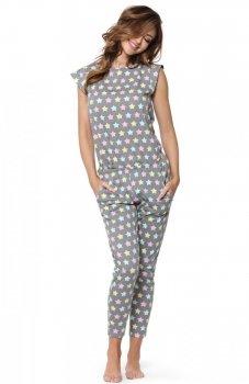 Pigeon P-585/1 piżama