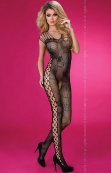 *Livia Corsetti Althina bodystocking