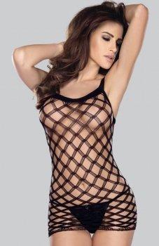 Roxana 667401 koszulka