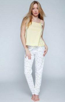 Sensis Canary piżama
