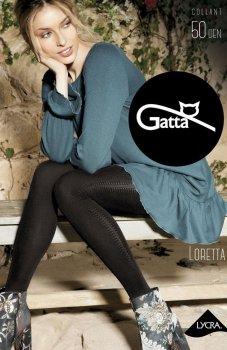 Gatta Loretta 111 rajstopy