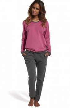 Cornette Holly 2 634/131 piżama