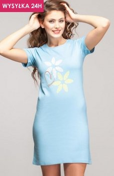 Rossli SAL-ND1004 koszulka