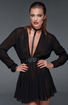 Noir 2716682 sukienka
