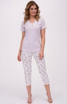 Cana 045 piżama