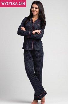 Rossli SAL-PY 1027 piżama