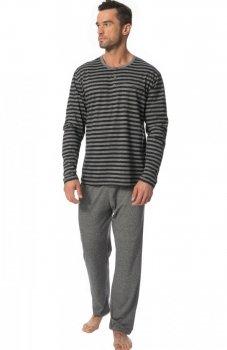 Rossli SAM-PY117 II piżama