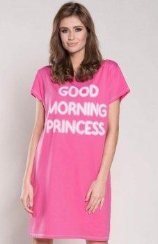 Italian Fashion Karena kr.r. koszula