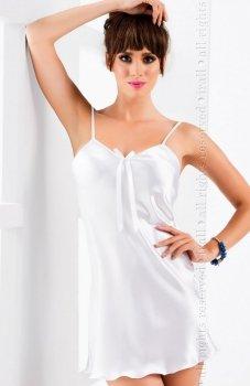 *Irall Aria koszulka biała