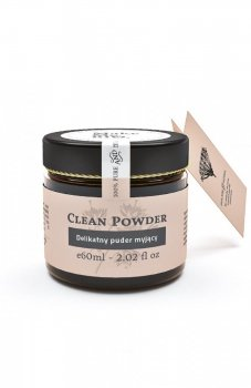 Make Me Bio Clean Powder