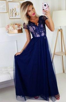 7b387975a1fd5c Bicotone - Sukienki na wyjątkowe okazje | Najlepsze ceny i opinie ...