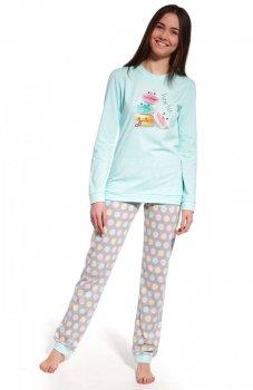Cornette F&Y 559/29 Have Fun piżama