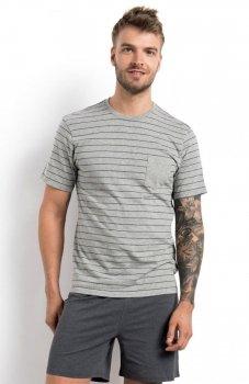 Henderson PJ018 34631-90X piżama