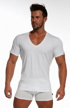 Cornette 203 New koszulka