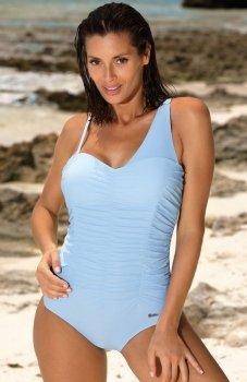 27eec38eb19fa9 Jednoczęściowe kostiumy kąpielowe na plażę | Najlepsze ceny i opinie ...
