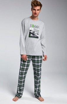 Cornette F&Y Boy 553/32 Brooklyn piżama