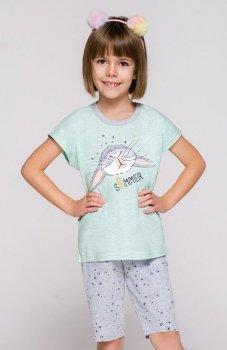 Taro Amelia 2203 '19 piżama