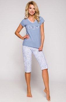 Taro Donata 2169 '19 piżama