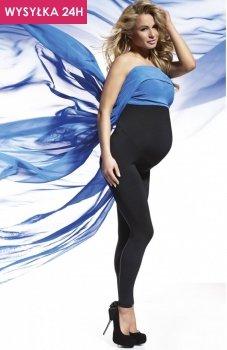 Bas Bleu Anabel PZ legginsy ciążowe