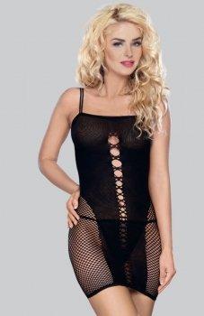 Roxana 667201 koszulka
