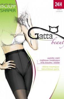 Gatta Body Shaper rajstopy modelujące