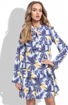 FIMFI I270 sukienka