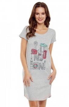 Henderson Ladies 35910 Dota koszula nocna