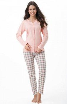 Luna 409 piżama