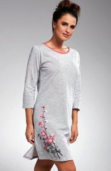 Cornette 641/185 Cherry koszula nocna
