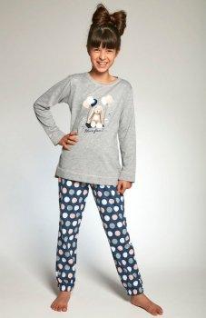 Cornette Kids Girl 780/97 Ballons piżama