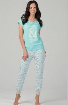 Rossli SAL-PY-1105.I piżama