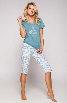 Taro Eliza 2297 '19 piżama